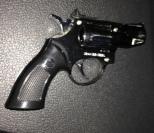 Replica Firearm
