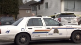 CTV News Report